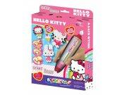 Hello Kitty Bindeez Start Akce