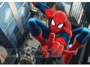 Fototapeta Spiderman jump FTDS-2209, rozměry 360 x 254 cm Fototapety skladem