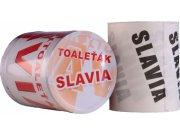 Toaletní papír Slavia Toaletní papír dárkový