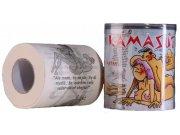 Toaletní papír Kamasutra Toaletní papír dárkový