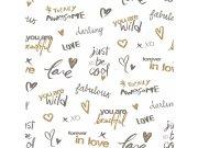 Dětská tapeta na zeď Pretty Lili 69142020 Tapety Pretty Lili