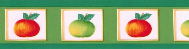 Samolepicí bordura D-c-fix 273-2082, rozměry 10,6 cm x 10 m - Samolepící bordury