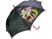 Dětský deštník- High School Musical Deštníky pro děti
