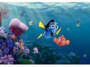 Fototapeta Nemo FTDNXXL-XXL5061, rozměry 360 x 270 cm Fototapety pro děti - Fototapety dětské vliesové