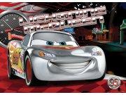 Fototapeta Cars FTDNM-5244, rozměry 160 x 110 cm Fototapety pro děti - Fototapety dětské vliesové