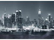 Fototapeta Brooklyn FTNM-2673, rozměry 160 x 110 cm Fototapety vliesové