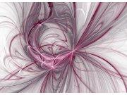 Fototapeta Abstrakce FTNM-2676, rozměry 160 x 110 cm Fototapety vliesové