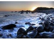 Fototapeta Ranní moře FTNS-2453, rozměry 360 x 270 cm Fototapety vliesové