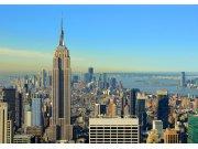 Fototapeta New York FTNS-2471, rozměry 360 x 270 cm Fototapety vliesové