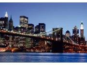 Fototapeta Brooklyn FTNS-2472, rozměry 360 x 270 cm Fototapety vliesové