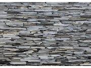 Fototapeta Kamenná zeď FTNS-2479, rozměry 360 x 270 cm Fototapety vliesové