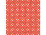 Tapety Everybody Bonjour 138101, rozměry 0,53 x 10,05 m Tapety Everybody Bonjour