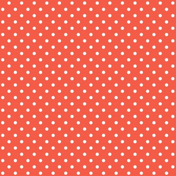 Tapety Everybody Bonjour 138101, rozměry 0,53 x 10,05 m - Tapety Everybody Bonjour
