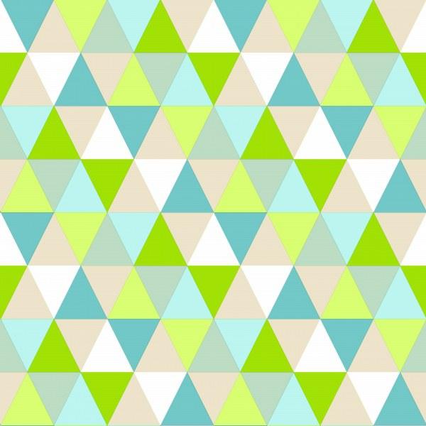 Tapety Everybody Bonjour 138713, rozměry 0,53 x 10,05 m - Tapety Everybody Bonjour