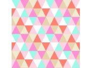 Tapety Everybody Bonjour 138714, rozměry 0,53 x 10,05 m Tapety Everybody Bonjour