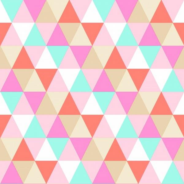 Tapety Everybody Bonjour 138714, rozměry 0,53 x 10,05 m - Tapety Everybody Bonjour
