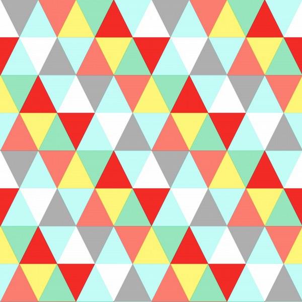 Tapety Everybody Bonjour 138715, rozměry 0,53 x 10,05 m - Tapety Everybody Bonjour