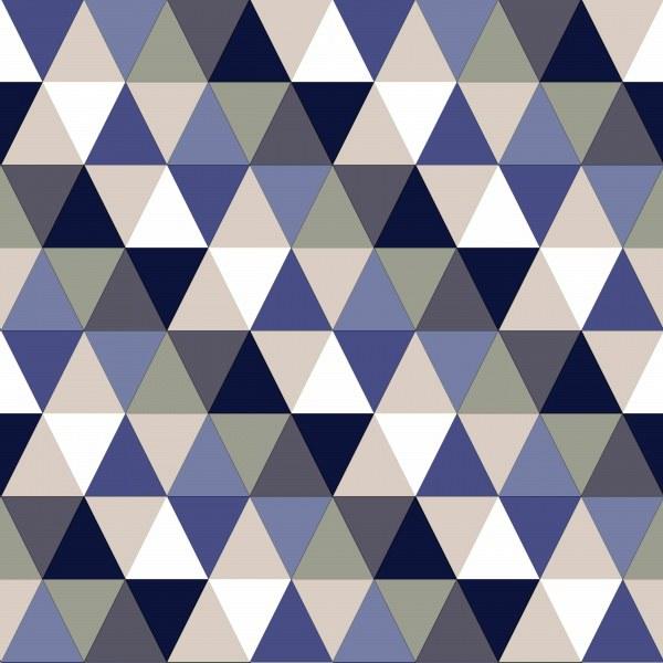 Tapety Everybody Bonjour 138716, rozměry 0,53 x 10,05 m - Tapety Everybody Bonjour