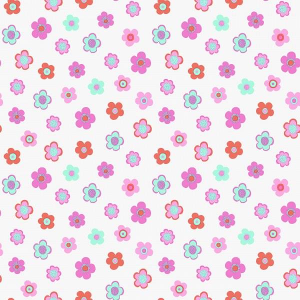 Tapety Everybody Bonjour 138724, rozměry 0,53 x 10,05 m - Tapety Everybody Bonjour