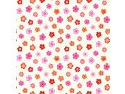 Tapety Everybody Bonjour 138725, rozměry 0,53 x 10,05 m Tapety Everybody Bonjour