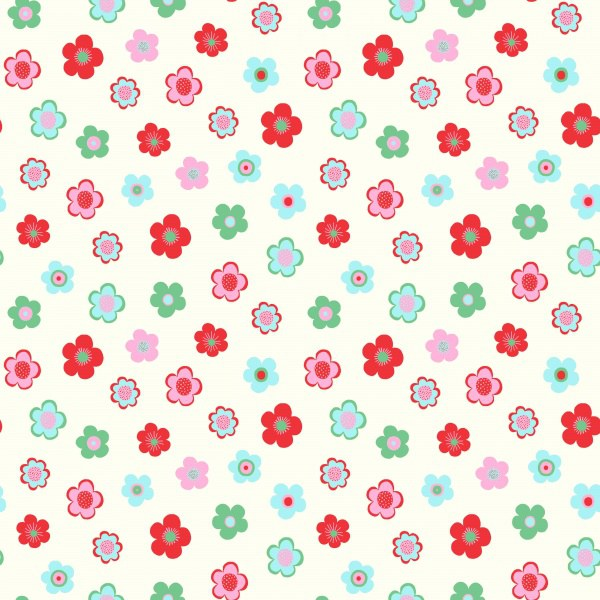 Tapety Everybody Bonjour 138726, rozměry 0,53 x 10,05 m - Tapety Everybody Bonjour