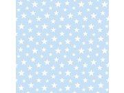 Tapety Everybody Bonjour 138729, rozměry 0,53 x 10,05 m Tapety Everybody Bonjour