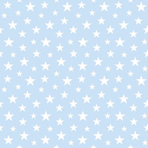 Tapety Everybody Bonjour 138729, rozměry 0,53 x 10,05 m - Tapety Everybody Bonjour