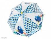 Deštník PVC Dory Deštníky pro děti