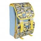 Školní batoh Mimoni Family 41 cm Batohy, tašky, sáčky - batohy