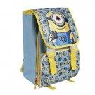 Školní batoh Mimoni Stuart 41 cm Batohy, tašky, sáčky - batohy