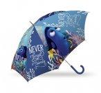 Deštník Hledá se Dory Do školy a školky - deštníky