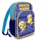 Batoh Mimoni Mania 42 cm Batohy, tašky, sáčky - batohy