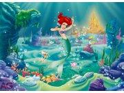 Fototapeta vliesová Ariel FTDNM-5207, rozměry 160 x 110 cm Fototapety pro děti - Fototapety dětské vliesové