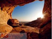 Fototapeta Sunset FTS-0483, rozměry 360 x 254 cm Fototapety skladem