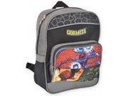 Předškolní batoh Gormiti 1-276 Školní batohy