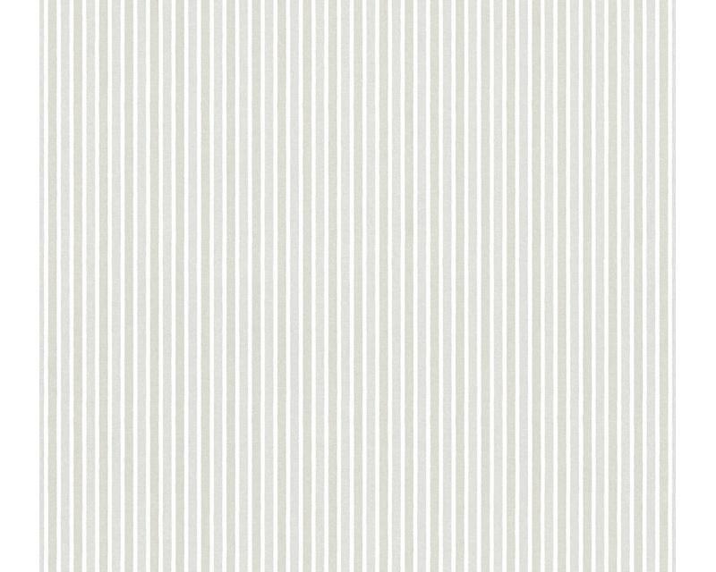 35565-2 Dětské vliesové tapety Little Stars - Tapety Little Stars