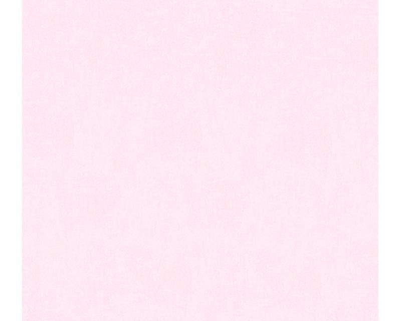 35566-1 Dětské vliesové tapety Little Stars - Tapety Little Stars