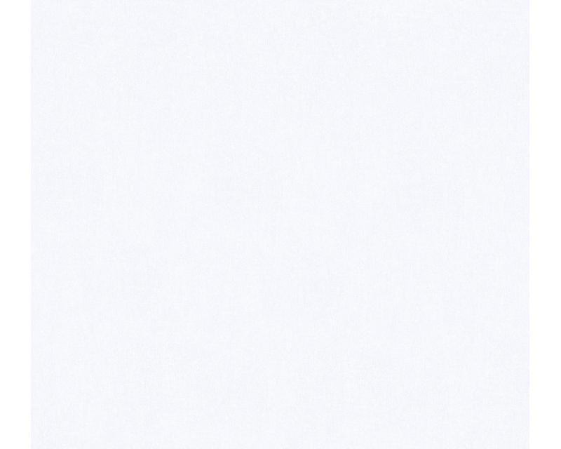 35566-3 Dětské vliesové tapety Little Stars - Tapety Little Stars