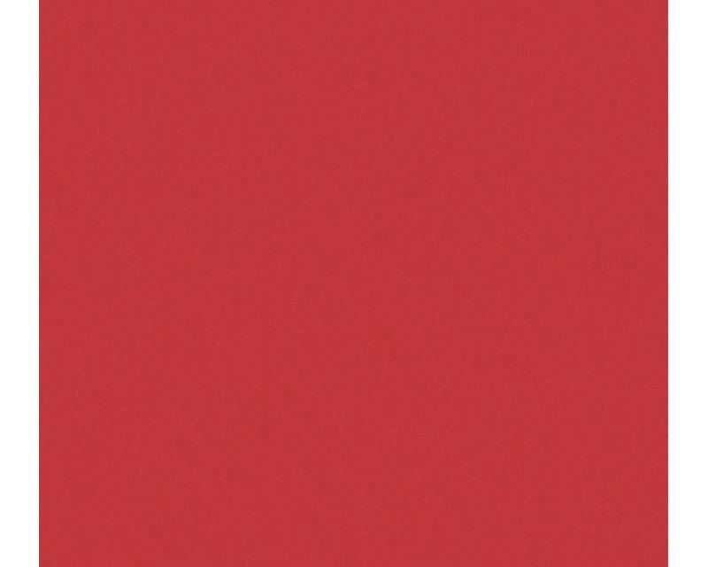 35566-4 Dětské vliesové tapety Little Stars - Tapety Little Stars