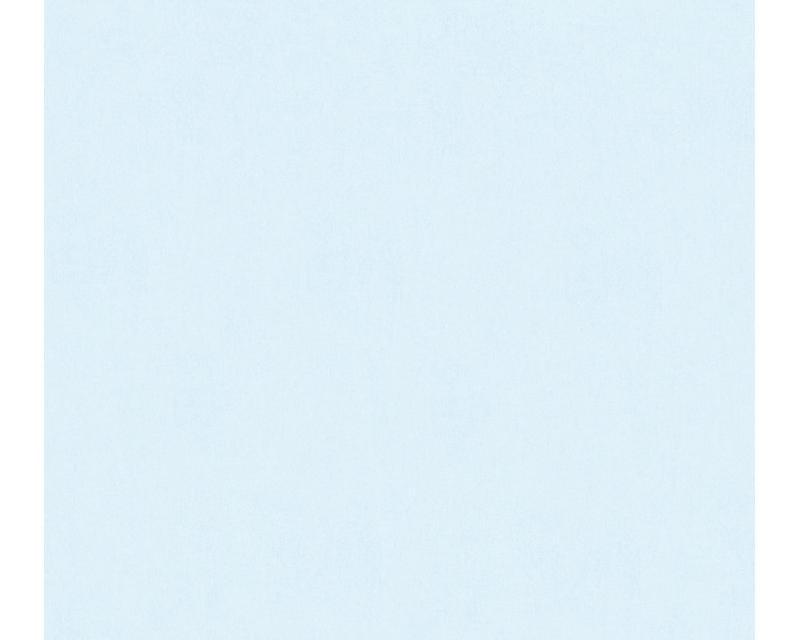 35566-5 Dětské vliesové tapety Little Stars - Tapety Little Stars
