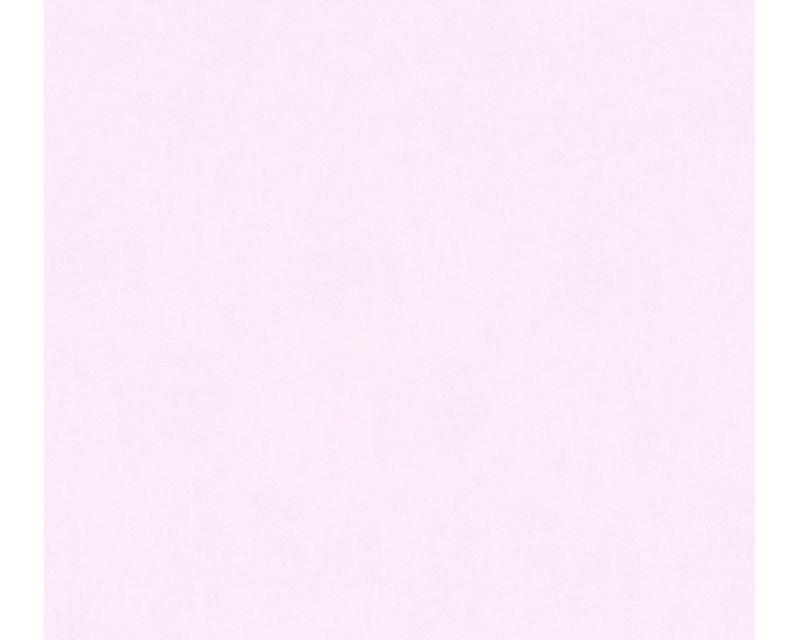 35566-6 Dětské vliesové tapety Little Stars - Tapety Little Stars