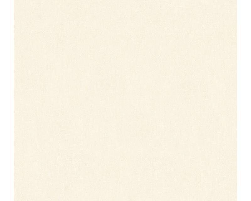 35566-9 Dětské vliesové tapety Little Stars - Tapety Little Stars