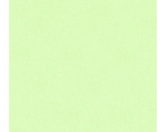 35834-3 Dětské vliesové tapety Little Stars - Tapety Little Stars