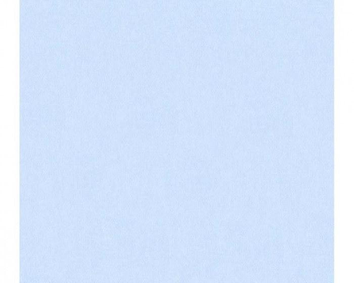 35834-5 Dětské vliesové tapety Little Stars - Tapety Little Stars
