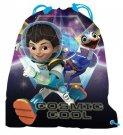 Taška na tělocvik a přezůvky Malý kosmonaut Batohy, tašky, sáčky - sáčky na přezůvky, tělocvik