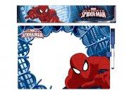 Kreslící tabulka Spiderman Hračky a doplňky - Zábava