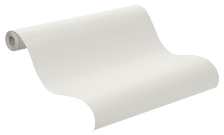 Papírová tapeta do pokojíčku Bambino 247404 - Tapety Bambino