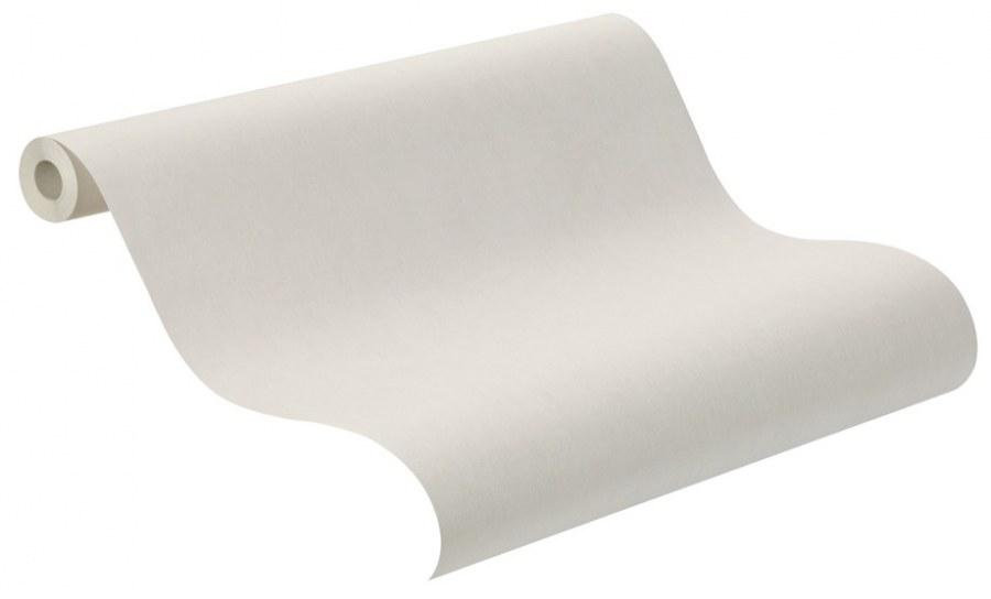 Papírová tapeta do pokojíčku Bambino 247411 - Tapety Bambino