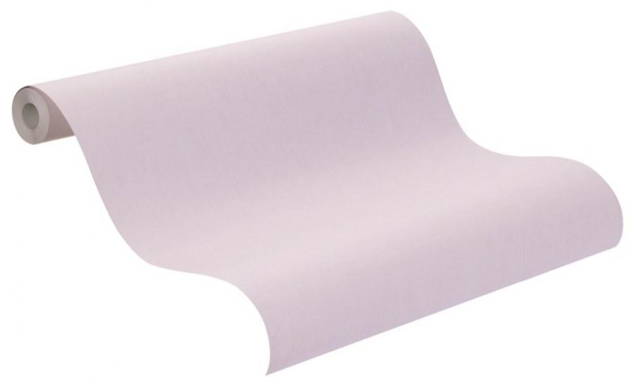 Papírová tapeta do pokojíčku Bambino 247435 - Tapety Bambino