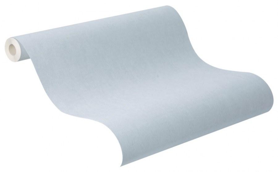 Papírová tapeta do pokojíčku Bambino 247442 - Tapety Bambino